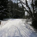 Ski MAR2012