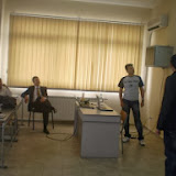 7.05.2010 - Poseta prof. dr Joakima Webera - p5030025_resize.jpg