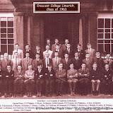 1963_Crescent class.jpg