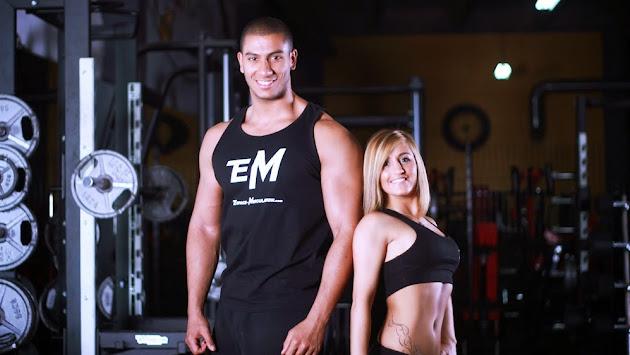 Jimmy thai google - Jeune intermittent musculation ...