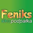 Feniks E