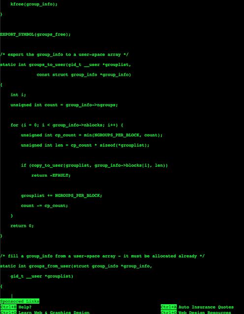 site-para-fingir-que-voce-e-um-hacker