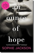 An-Ounce-of-Hope-US4