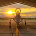 Hoje (18/12), o 1° Grupo de Aviação de Caça (1º GAVCA) completa 77 anos.