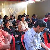 Youth Entrepreneurship One - 31-1-10