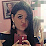 Emanuelly Andrade's profile photo