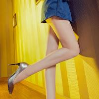 LiGui 2015.08.22 网络丽人 Model amy [56+1P] 000_1492.jpg