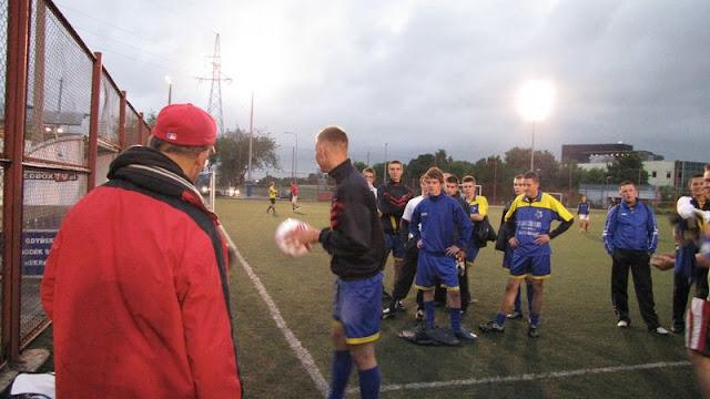 Wielki Finał Ligi Dzielnic Południowych 2010/2011 - final185.JPG