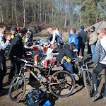 Vintercup Bisserup 031.jpg