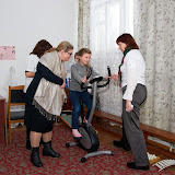 2013.03.22 Charity project in Rovno (75).jpg