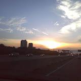 Sky - Photo08050659_2.jpg