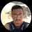 Sal Munguia's profile photo