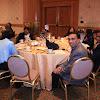 Banquett 039.jpg