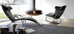 poltrona relax - chaise longue swing Bonaldo.jpg