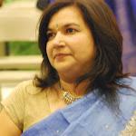 A2MM Diwali 2009 (180).JPG