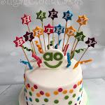AO Rainbow cake 3.JPG