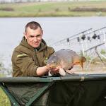 20160423_Fishing_Prylbychi_153.jpg