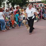 Volksfestumzug BPSV Hof 2015 - P7240071.JPG