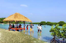 pulau pari, 23-24 mei 2015 canon 035