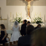 Our Wedding, photos by Rachel Perez - SAM_0114.JPG