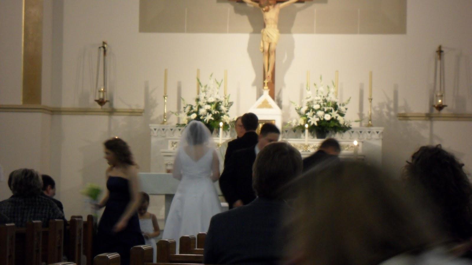 Our Wedding, photos by Rachel Perez - SAM_0114.JPG