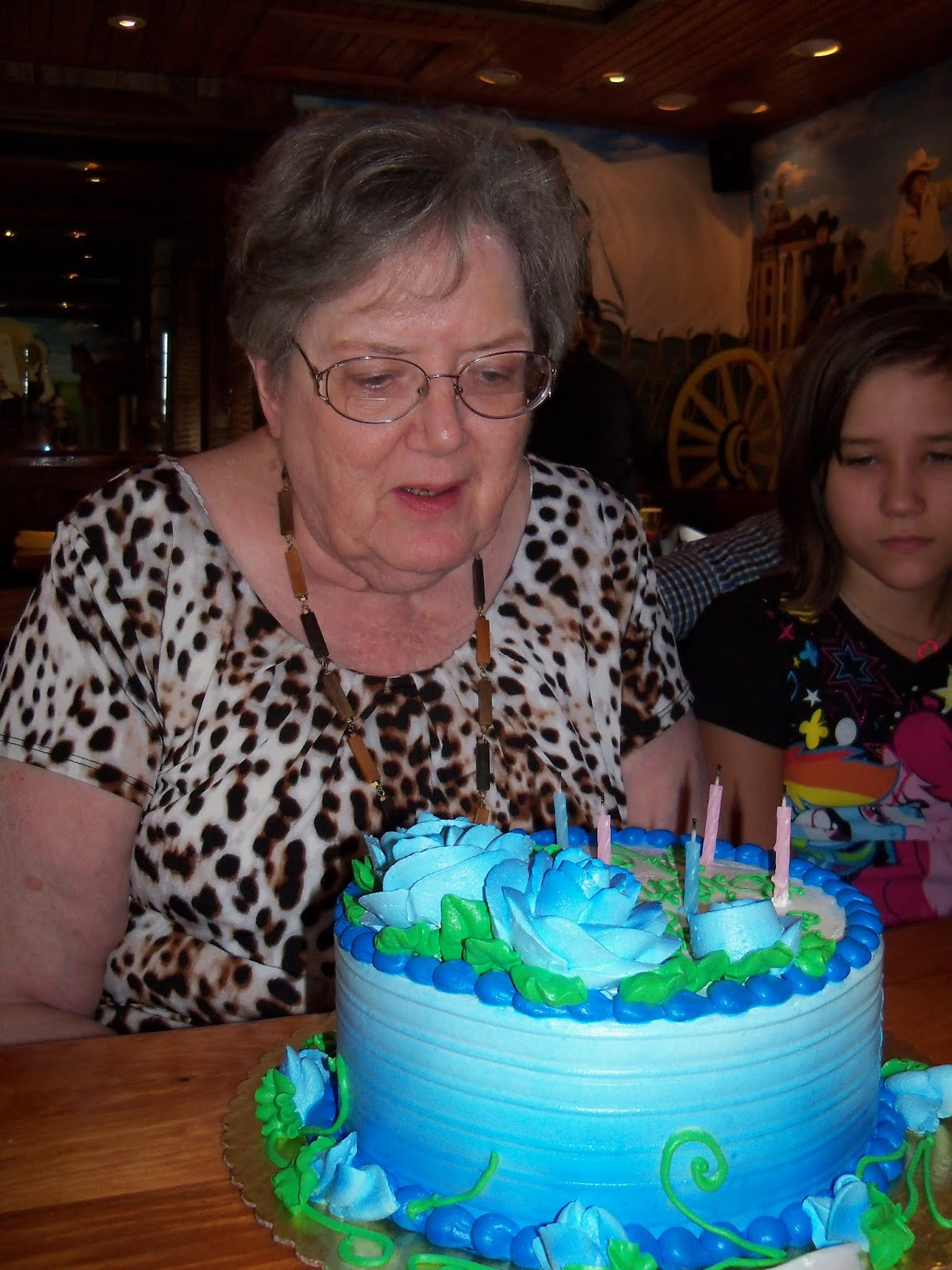 Moms 70th Birthday and Labor Day - 117_0138.JPG