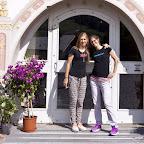 Katrin Leumann und Helen Grobert vom Ghost Team 27.07.15-9206.jpg
