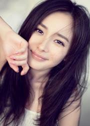 Yang Mi China Actor