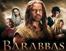 فيلم Barabbas