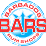 Bajan ARS (BARS)'s profile photo