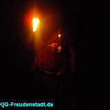 ZL2012Geisterpfad - Geisterpfad%2B%252803%2529.JPG
