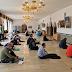 مسلمو النمسا يستقبلون رمضان بالالتزام بقيود كورونا