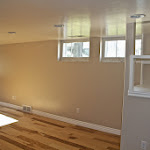 basement-design-layton-utah.jpg