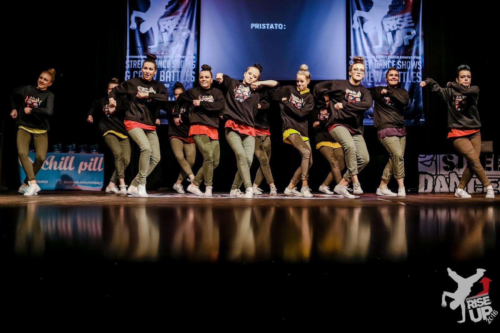 SKILLZ šokėjai dalyvauja RISEUP2016 - IMG_6181.jpg