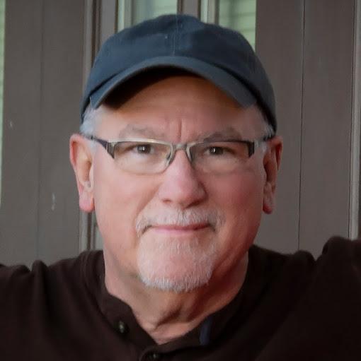 John Drew Address Phone Number Public Records Radaris