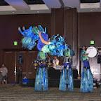 2010 MACNA XXII - Orlando - DSC01248_2.jpg
