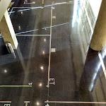 IMG_20150920_104828_HDR.jpg