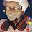 ReaperShuffler's profile photo