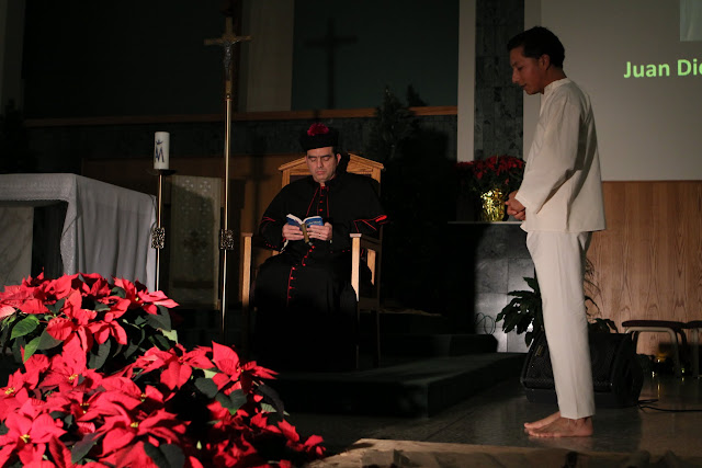 Virgen de Guadalupe 2015 - IMG_6133.JPG