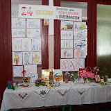 2013.03.22 Charity project in Rovno (34).jpg