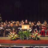 UA Hope-Texarkana Graduation 2015 - DSC_7902.JPG