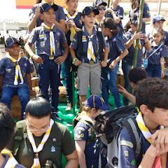 Desfile Cívico 07/09/2017 - IMG-20170907-WA0085.jpg