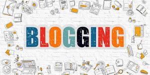 5 alasan mengapa para blogger memilih niche blogging