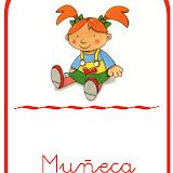 muñeca.jpg