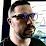David Coursey's profile photo