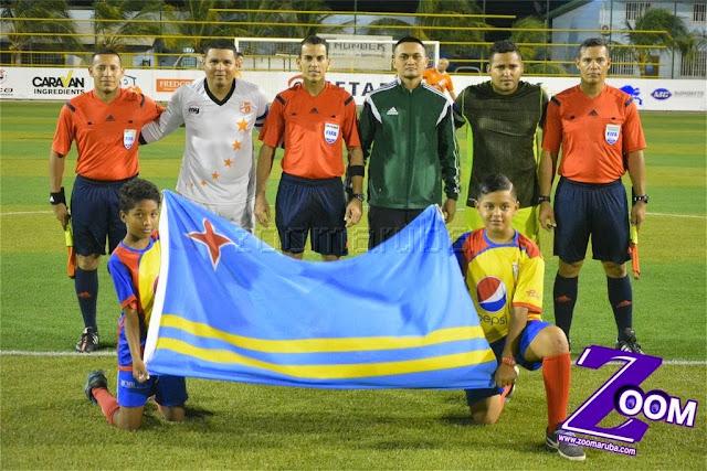 Un soño a bira realidad Compleho Deportivo Franklyn Bareño 10 april 2015 - Image_185.JPG