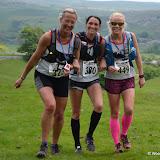 Wharfedale Trail Half Marathon set 3