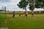 Sportfest_2014_(78_von_93).jpg