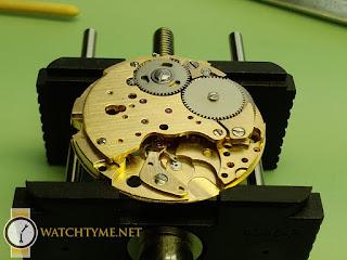Watchtyme-Girard-Perregaux-Gyromatic-2015-05-053