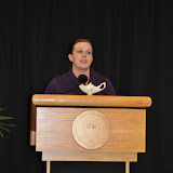 UACCH ARNEC Nurse Pinning Ceremony 2011 - DSC_0045.JPG
